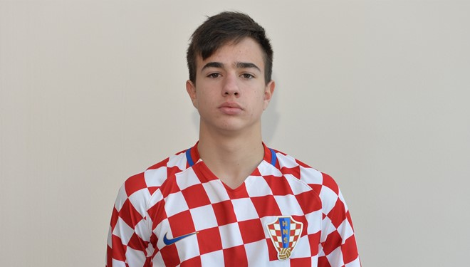 Lukas Buić
