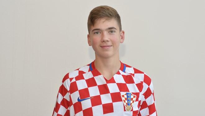 Ivica Vidović