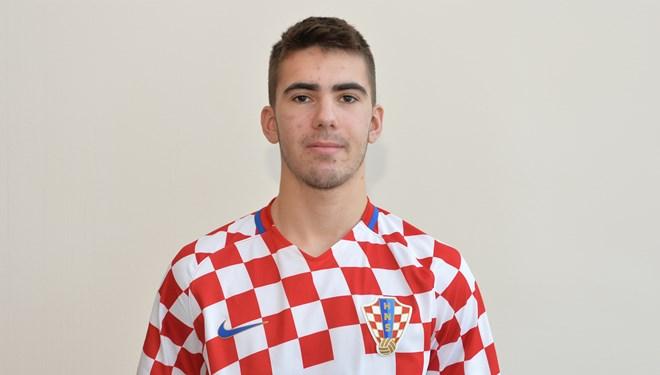 Gabriel Groznica