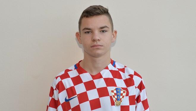 Karlo Dobrilović
