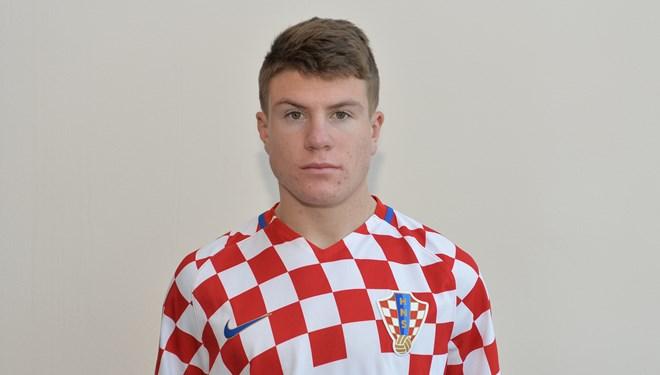 Vinko Rozić