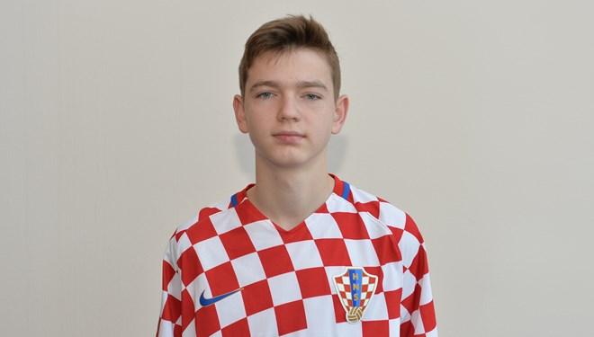 Karlo Valjan