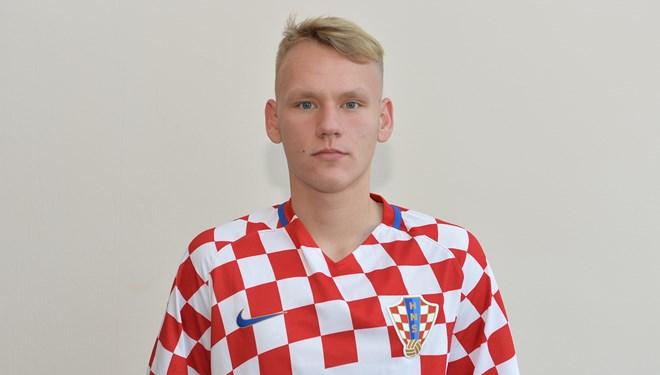 Luka Išlić