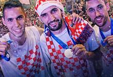Marko Pjaca, Milan Badelj i Josip Pivarić 1080x1920
