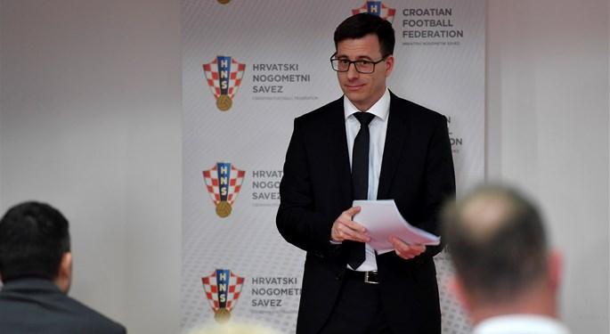 Hrvatski nogometaši među najtraženijima u Europi
