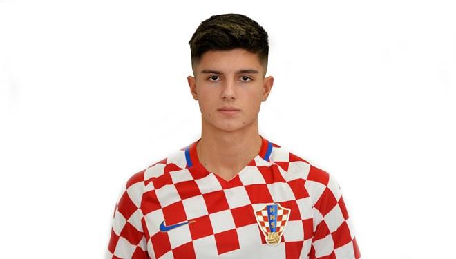 Marco Ćurić