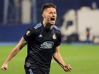 Dinamo i Benfica - sudar malog i velikog diva