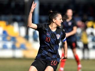 Veliki preokret Hrvatske protiv Finske u Larnaci