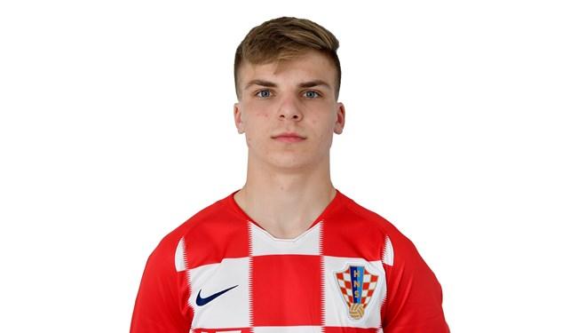 Nikola Pavlović
