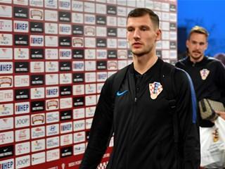 """Barišić: """"Hrvatska ne bježi od uloge favorita"""""""