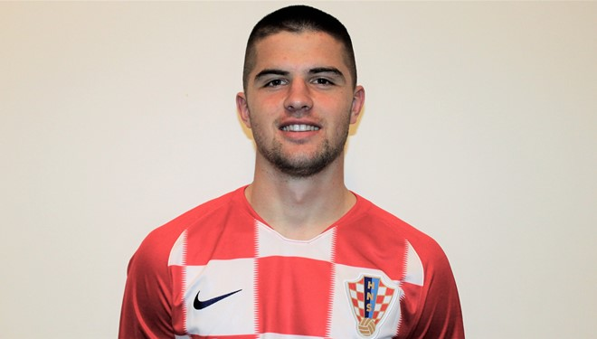 Mislav Matić