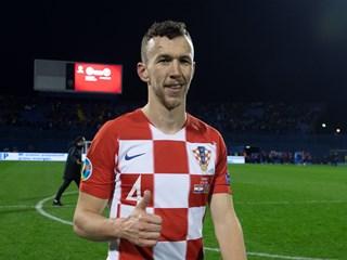 Ivan Perišić potpisao za Bayern