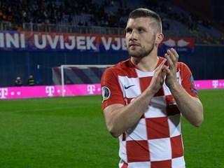 Hat-trick Ante Rebića za preokret Eintrachta u Kupu