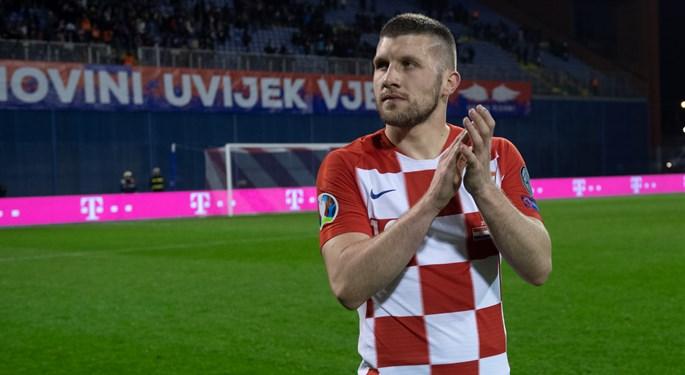 Ante Rebić ponovno ušao s klupe i donio Milanu tri boda