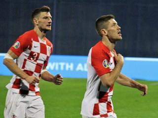 Kramarić zaključio preokret za pobjedu Hoffenheima