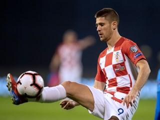 Kramarić postigao 15. ovosezonski pogodak, Livaja asistent