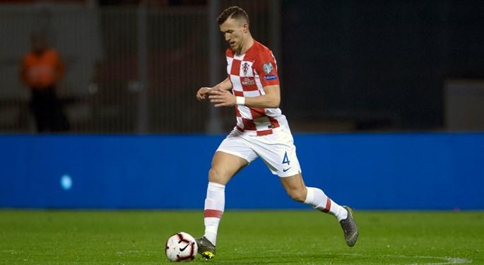 Perišić donio bod Interu, Vlašić asistent u gradskom derbiju