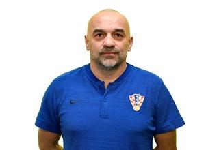 Dario Žgrablić