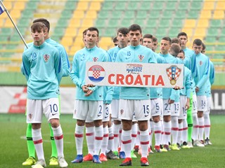 """Vlatko Marković"" International Youth Tournament Returns for a Second Edition"