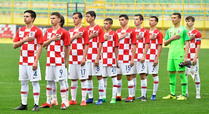 Argentina preko Hrvatske do premijernog finala turnira Vlatko Marković