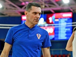 Video: Završne pripreme hrvatskih malonogometaša uoči kvalifikacijskog turnira