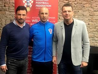 Stručni sastanci sa Slovacima i Srbima