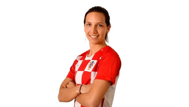 Ivana Rudelić