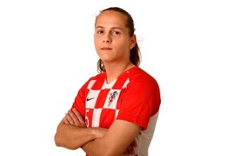 Kristina Nevrkla