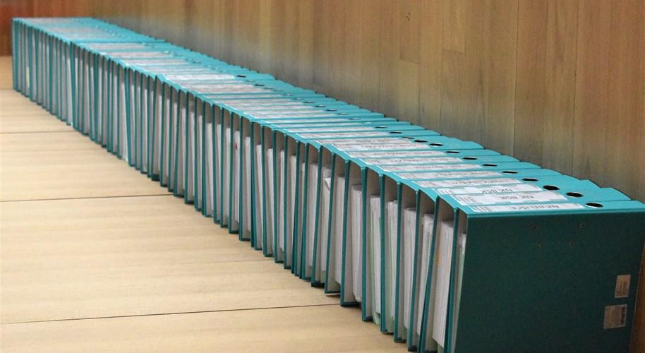 Završen središnji postupak licenciranja u prvom stupnju