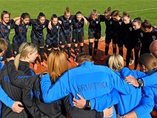 UEFA po prvi put u povijest predstavila strategiju za ženski nogomet