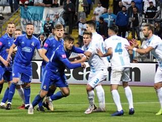 Počela prodaja ulaznica za finale Hrvatskog nogometnog kupa