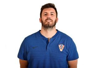 Ivan Krakan
