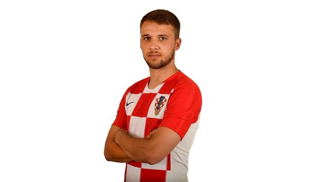 Robert Murić