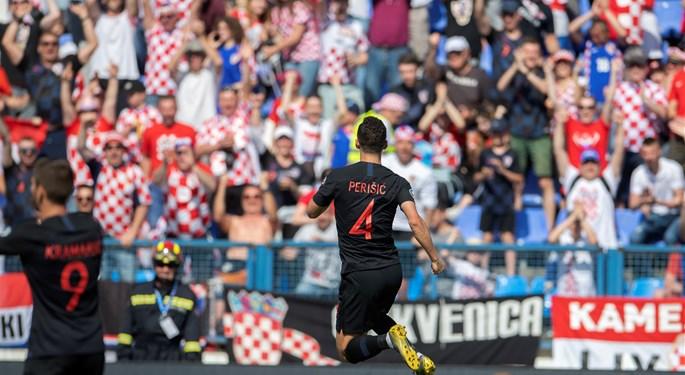 Bayern osvojio i Njemački kup, Perišić asistent u finalu
