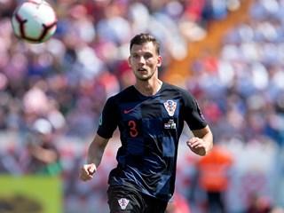 Odličan nastup Barišića, Oremuš postigao pogodak Celticu