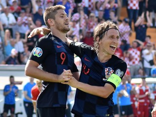Kramarić se vratio pogocima, Hoffenheim osigurao Europu