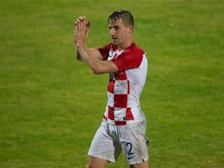 Melnjak zabio za pobjedu, Sosa i Krovinović upisali asistencije
