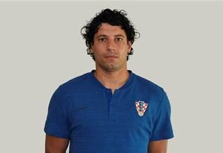 Mario Carević