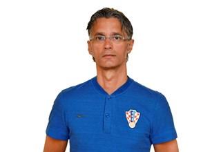 dr. Boban Dangubić