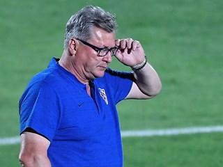 Prihvaćena ostavka Nenada Gračana