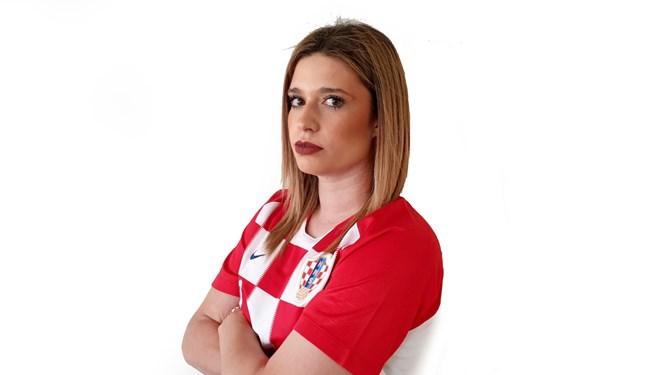 Monika Conjar