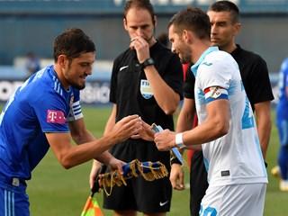 UEFA potvrdila dva hrvatska predstavnika u borbi za Ligu prvaka