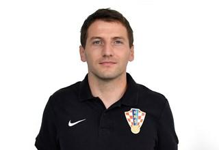 Ivan Janić