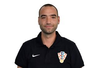 Luka Pajić