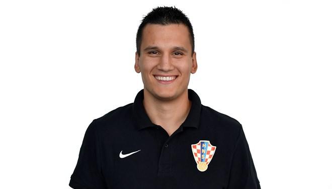 Dino Papak