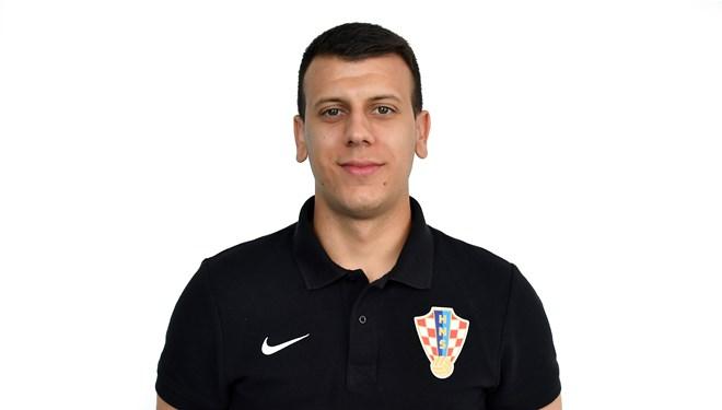 Domagoj Kurtović