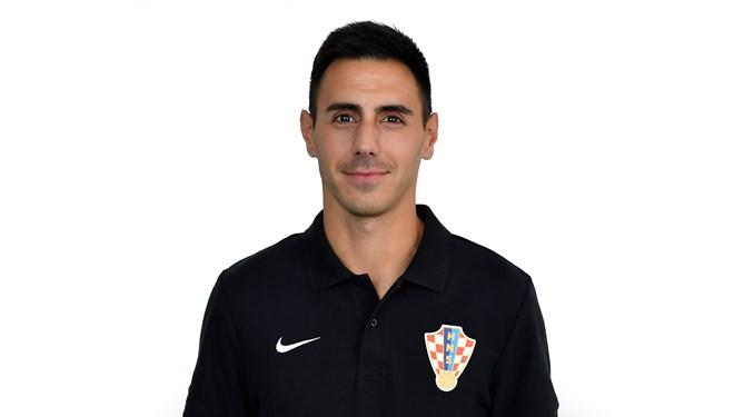 Ivan Čužić