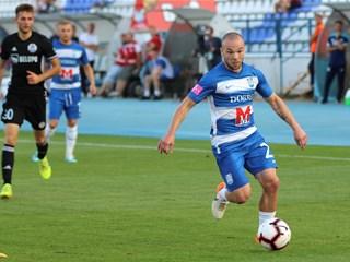 Video: Osijek i Dinamo otvorili novu sezonu domaćim pobjedama