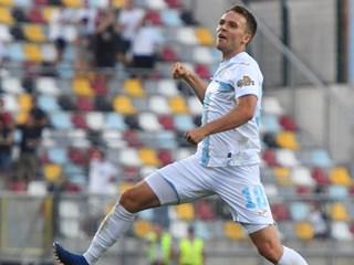 Video: Murić presudio novom prvoligašu, Gorica i Inter podijelili bodove