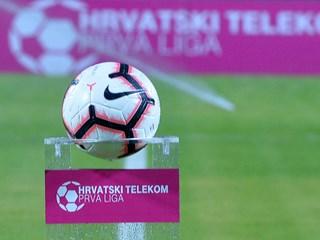Minuta šutnje za Vukovar uoči utakmica 16. kola